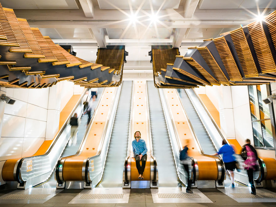 10-Images-from-Sydney-metro-that-looks-like-something-out-of-inception-5a2a59fb43ab3__880