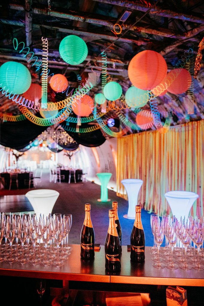 12_CATERS_airplane_wedding_003-683x1024