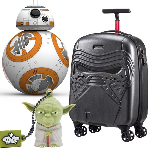 15-regalos-de-Star-Wars-para-regalar-esta-Navidad_reference