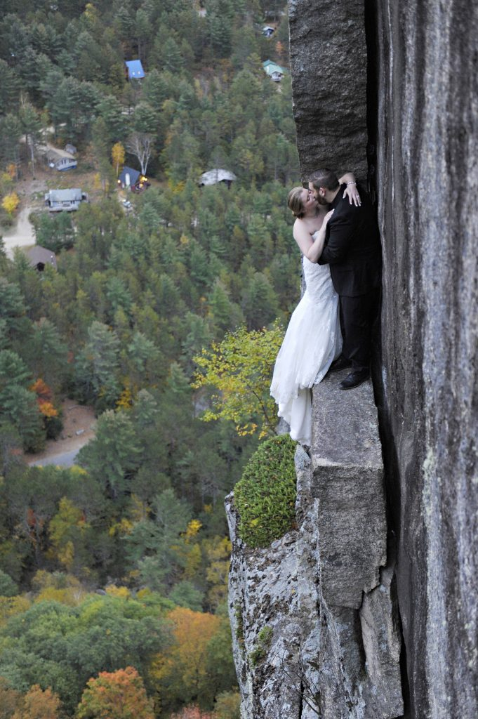 3_CATERS_cliff_dangle_bride_004-681x1024