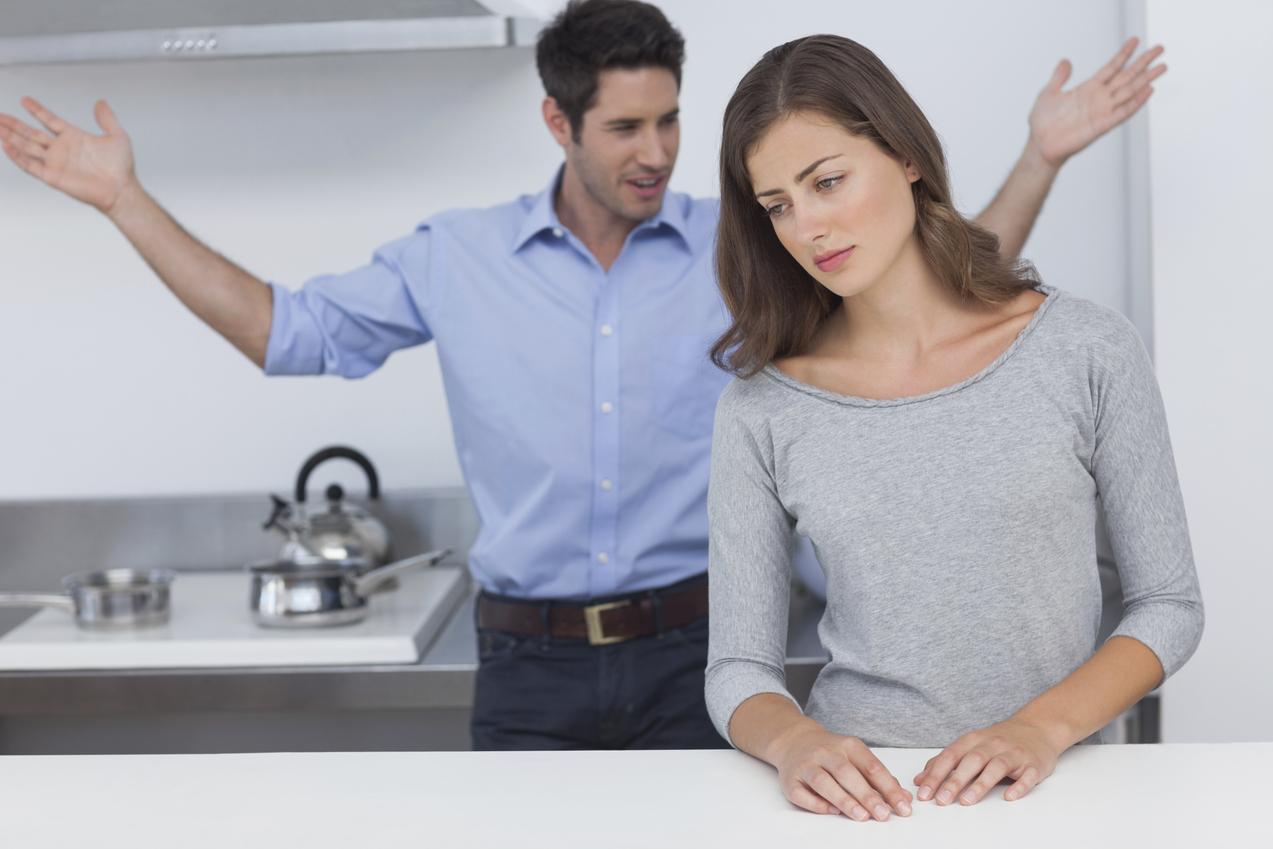 5 consejos-para-evitar-las-peleas-innecesarias-de-pareja 1