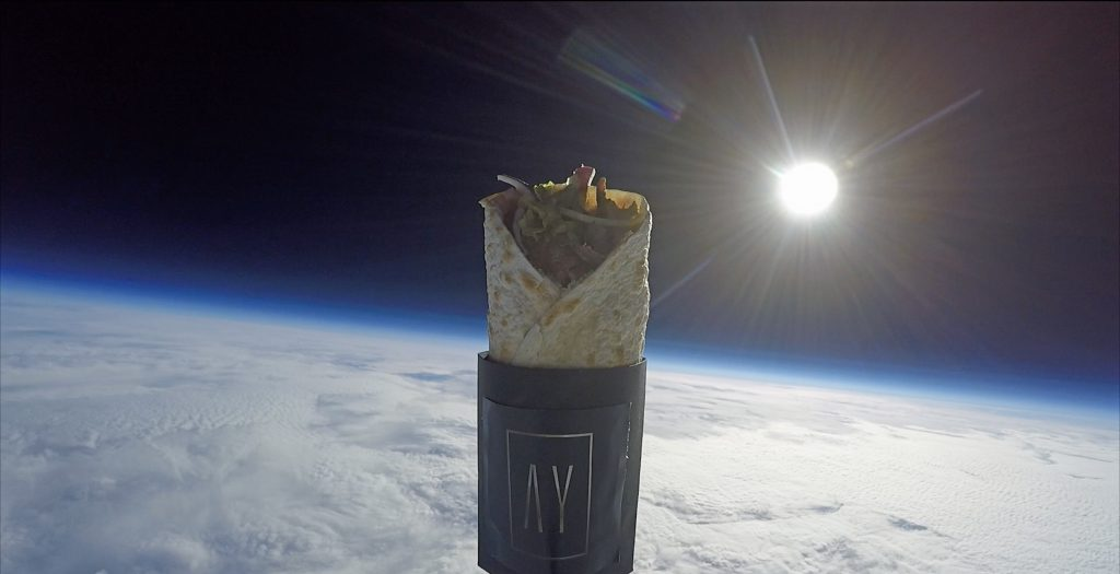 5_CATERS_KEBAB_IN_SPACE_06-1024x525