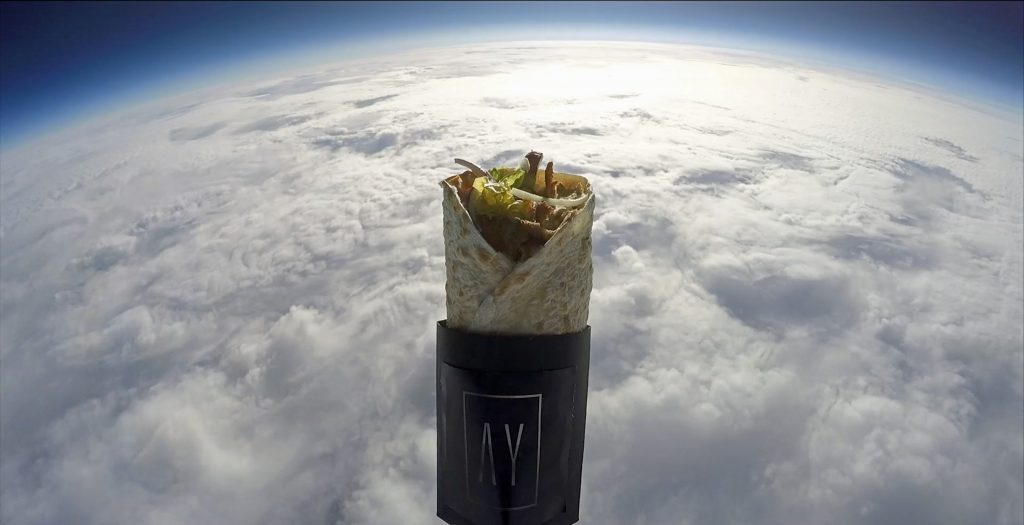 7_CATERS_KEBAB_IN_SPACE_08-1024x525