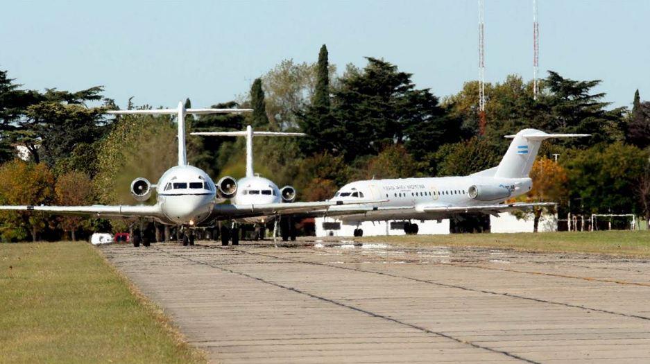 aeropuerto-el-palomar