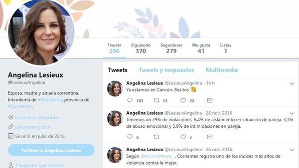 angelina-lesieux-twitter
