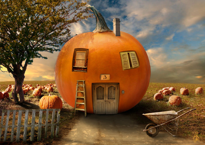 Artists-use-objects-and-fruits-to-build-houses-in-photoshop-and-many-of-them-give-even-the-will-to-live-5a43765fa6667__700
