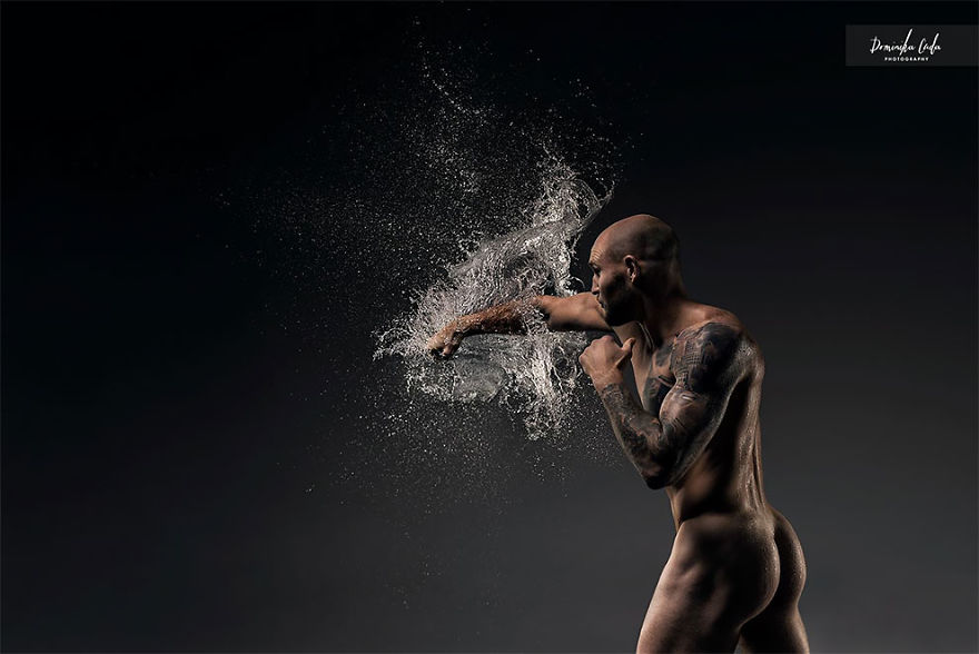 athletes-charity-calendar-photoshoot-dominica-cuda-31-5a377f4378f80__880