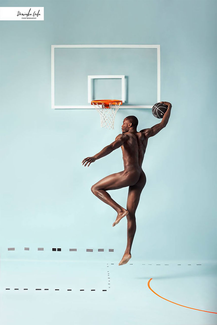 athletes-charity-calendar-photoshoot-dominica-cuda-36-5a377f25788a4__880