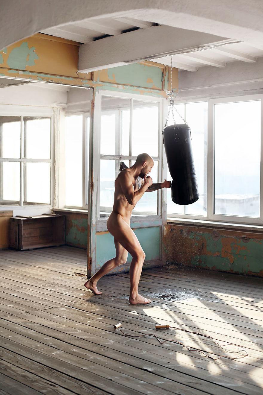 athletes-charity-calendar-photoshoot-dominica-cuda-49-5a377ebec3fbb__880