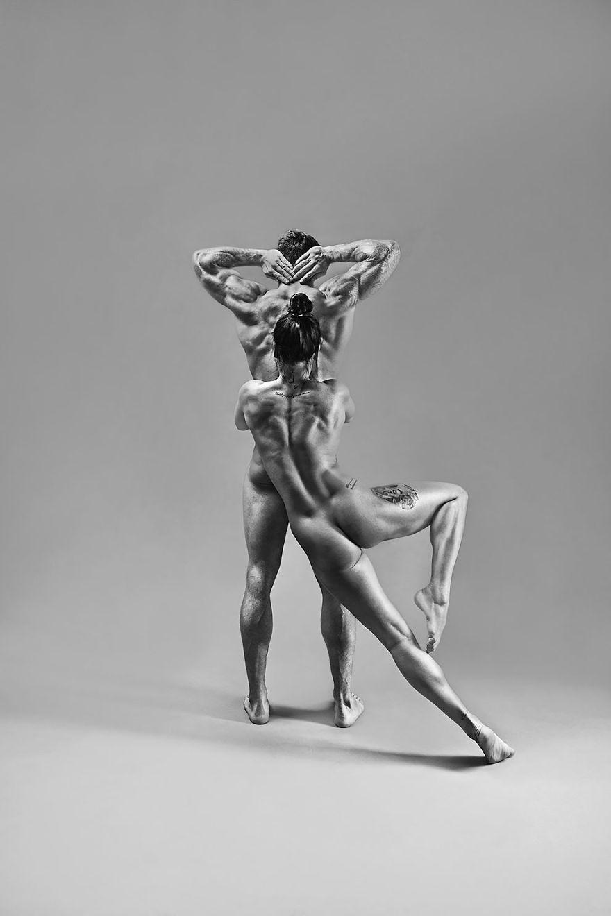 athletes-charity-calendar-photoshoot-dominica-cuda-6-5a377e9f3fbe5__880