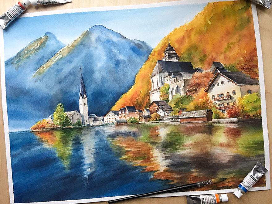 austria-5a20b166c1305__880-5a462ea2778e7__880