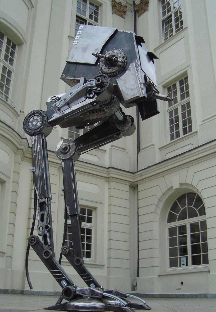 Awesome-scrap-sculptures-by-Sebastian-Kucharski-art-from-SCRAP-Poland-5a282cb981c2b__880