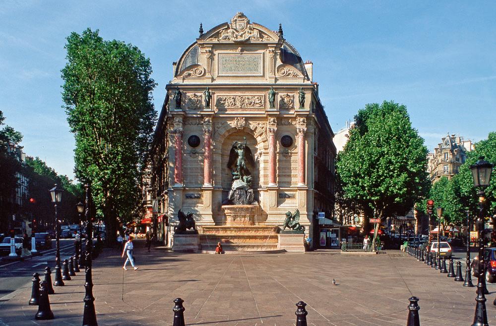 barrio-latino-de-paris_58dcd7ee