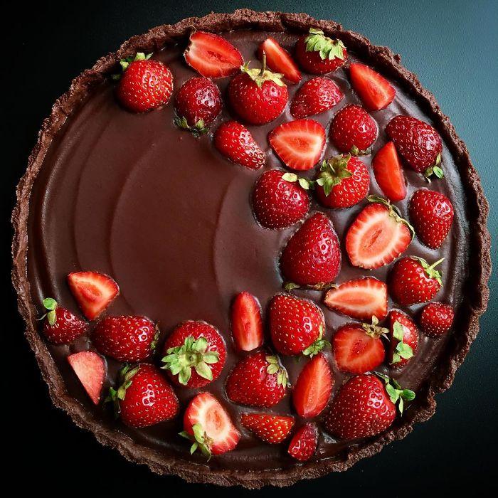 beautiful-pies-lauren-ko-lokokitchen-23-5a1fb4677069b__700