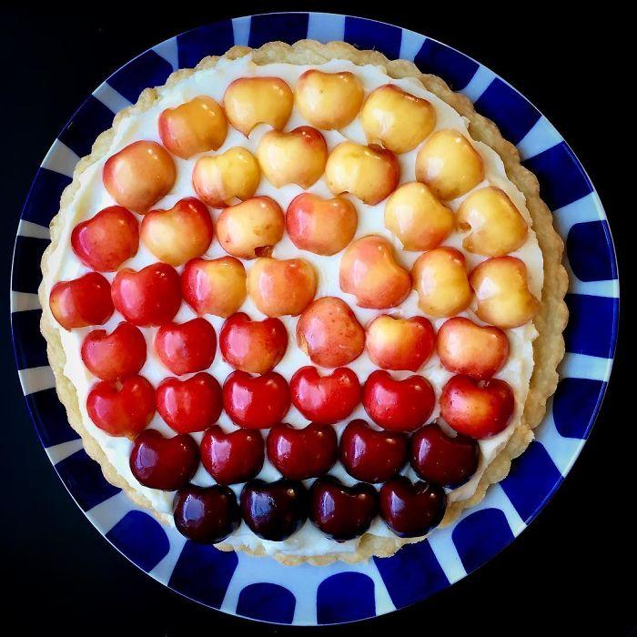 beautiful-pies-lauren-ko-lokokitchen-3-5a1fb43b4353c__700