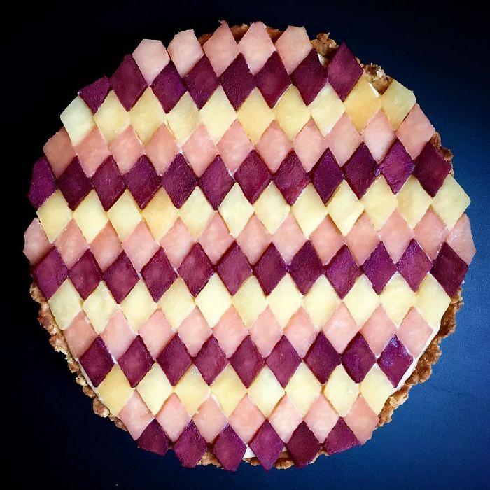beautiful-pies-lauren-ko-lokokitchen-7-5a1fb4423187c__700