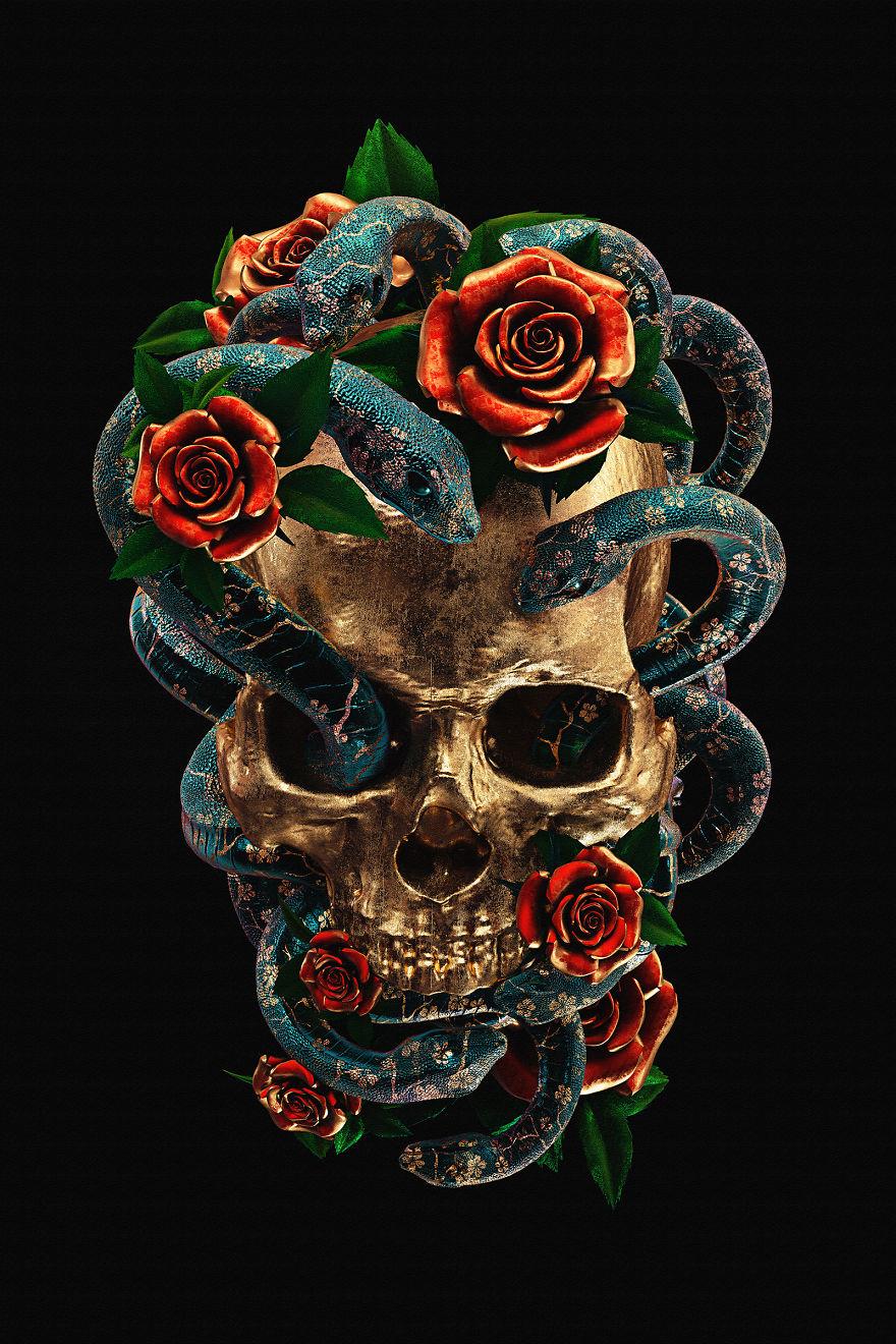 Billelis_Traditional_tattoo_3D_illustration_series_art6-5a294eeb103a4__880