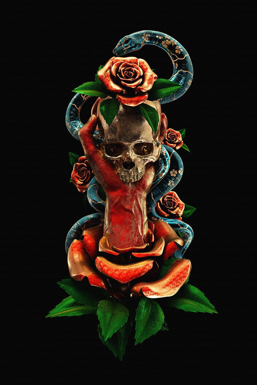 Billelis_Traditional_tattoo_3D_illustration_series_art7-5a294ef222e14__880