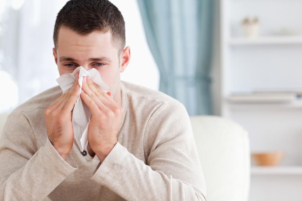 Cómo_prevenir_un_resfriado_o_gripe
