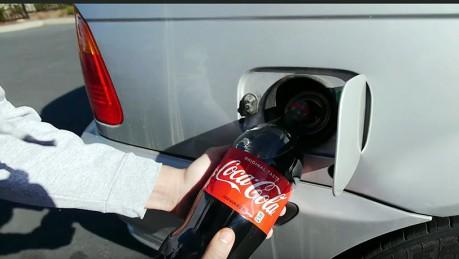 coca-cola-bmw