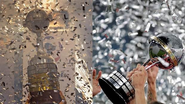 copa-libertadores-copa-sudamericana