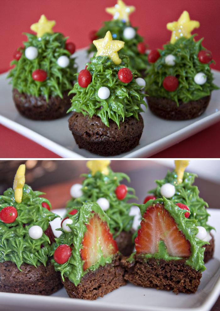 creative-holiday-cupcake-recipes-237-5a2e74ffdd8fd__700 (1)