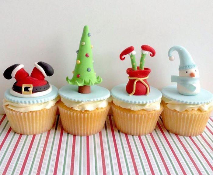 creative-holiday-cupcake-recipes-242-5a2e7c4d97199__700