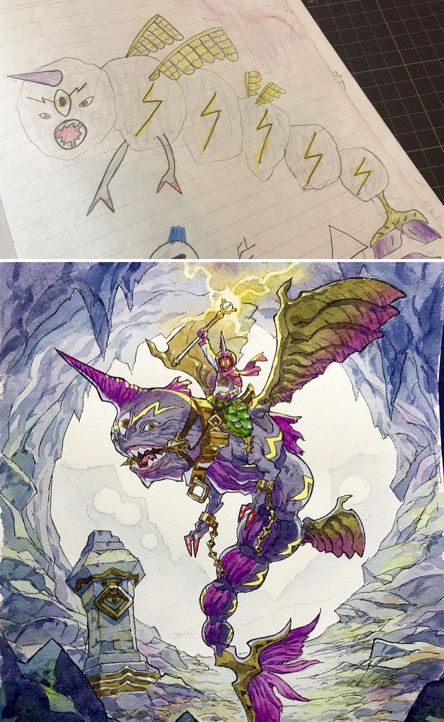 dad-kids-drawings-thomas-romain-13-5a364457cf85d__880