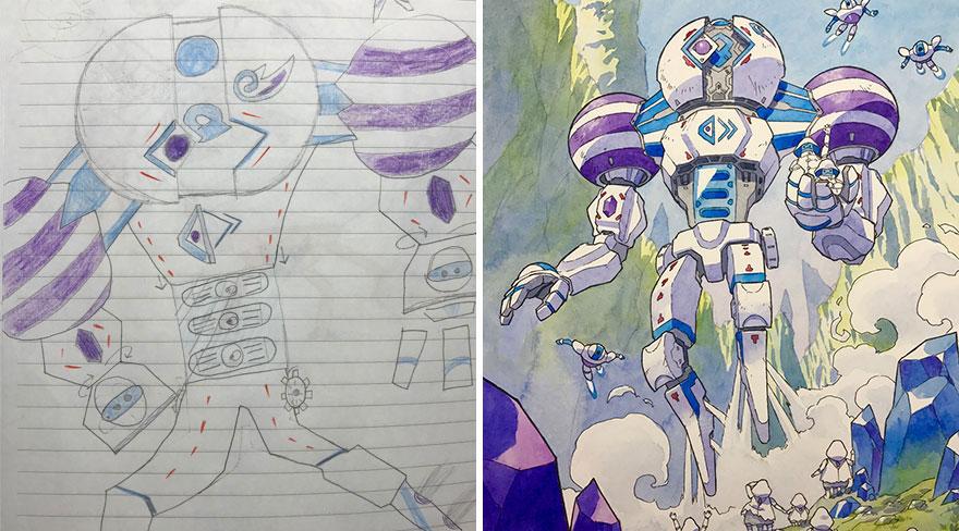 dad-kids-drawings-thomas-romain-14-5a364585747c5__880