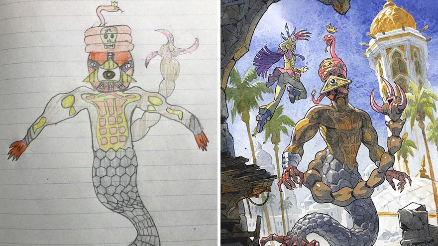 dad-kids-drawings-thomas-romain-3-5a364443185b8__880