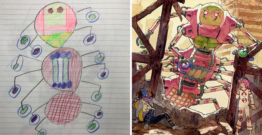 dad-kids-drawings-thomas-romain-4-5a3644451c054__880
