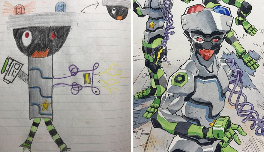 dad-kids-drawings-thomas-romain-5-5a3644471ead9__880