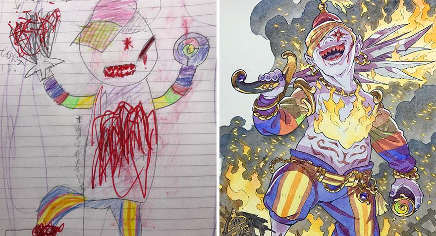 dad-kids-drawings-thomas-romain-6-5a36444a26381__880