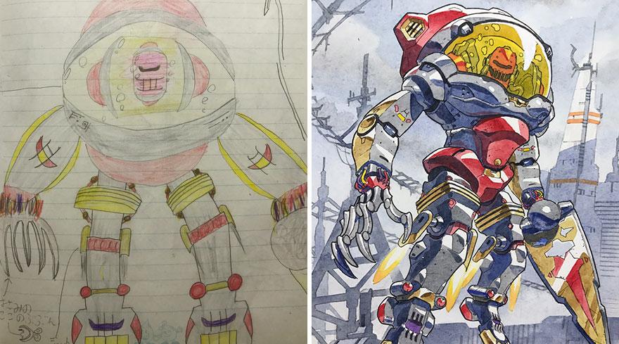 dad-kids-drawings-thomas-romain-9-5a36444ec8b40__880