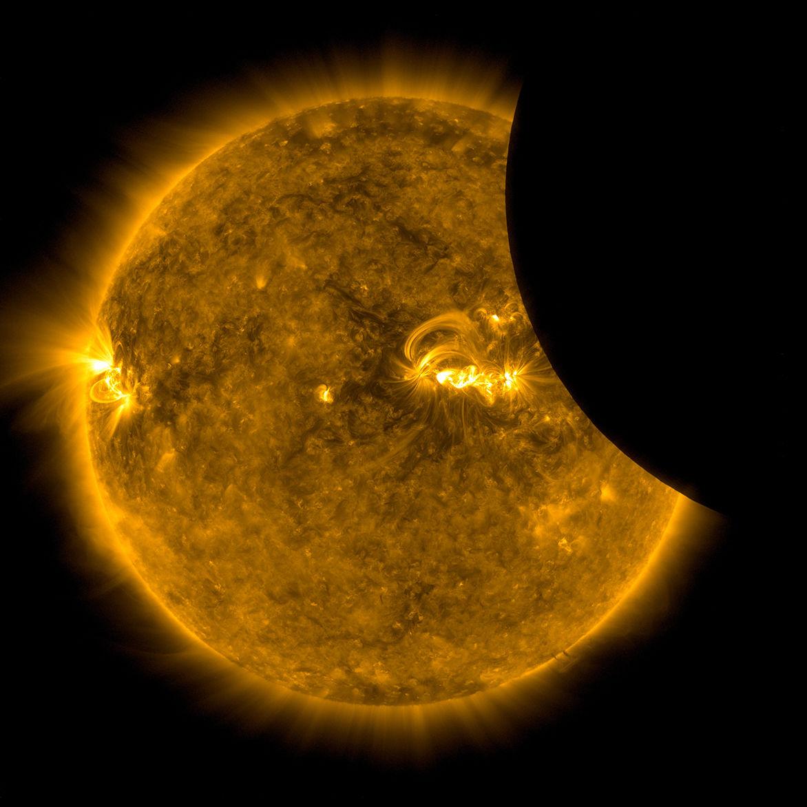eclipse-en-estados-unidos_04beaf08