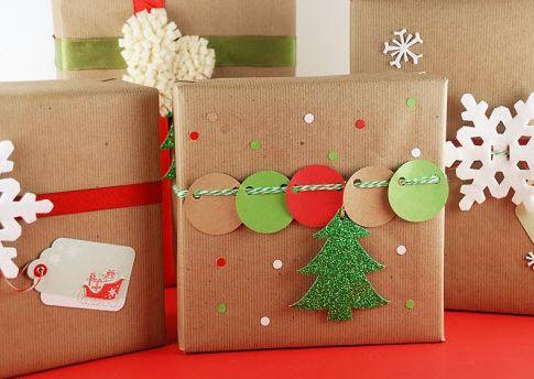 eeab113b010f3c92dee7cd7ab5161811--christmas-holidays-ideas-for-christmas