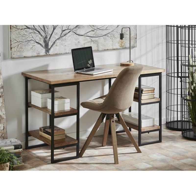 escritorio-madera-y-metal-negro-industrial