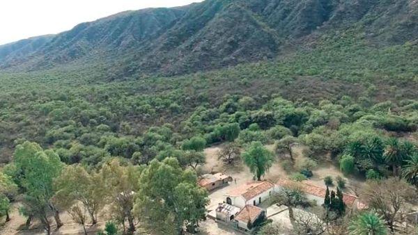 Estancia-Pinas-Historias-de-hoy-Cordoba-Parque-Nacional_opt