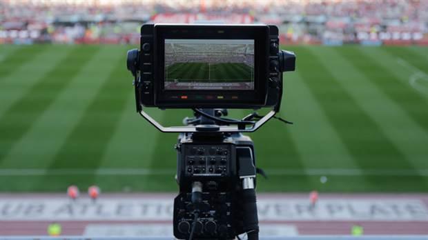 futbol-y-tv-2558229w620