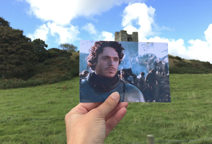 game-of-thrones-locations-matched-stills-10-5a24fbbeb1dbb__700