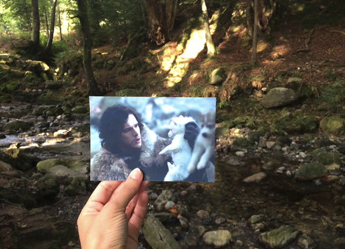 game-of-thrones-locations-matched-stills-11-5a24fbc0adeaf__700