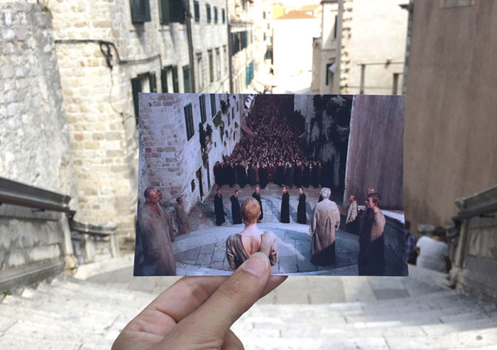 game-of-thrones-locations-matched-stills-3-5a24fbb1f2db5__700