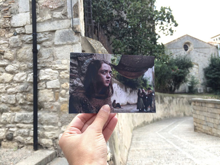 game-of-thrones-locations-matched-stills-4-5a24fbb39a6eb__700