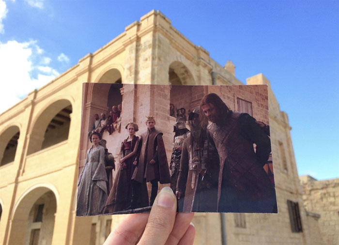 game-of-thrones-locations-matched-stills-7-5a24fbb8a1920__700