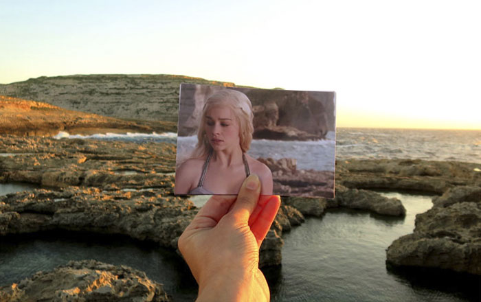 game-of-thrones-locations-matched-stills-8-5a24fbbabd597__700