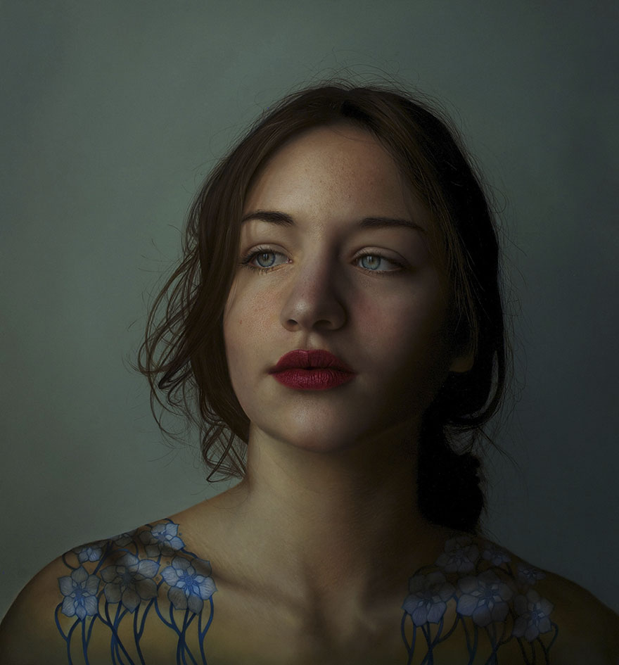 hyper-realistic-paintings-marco-grassi-16-5a37b5ccc46f9__880
