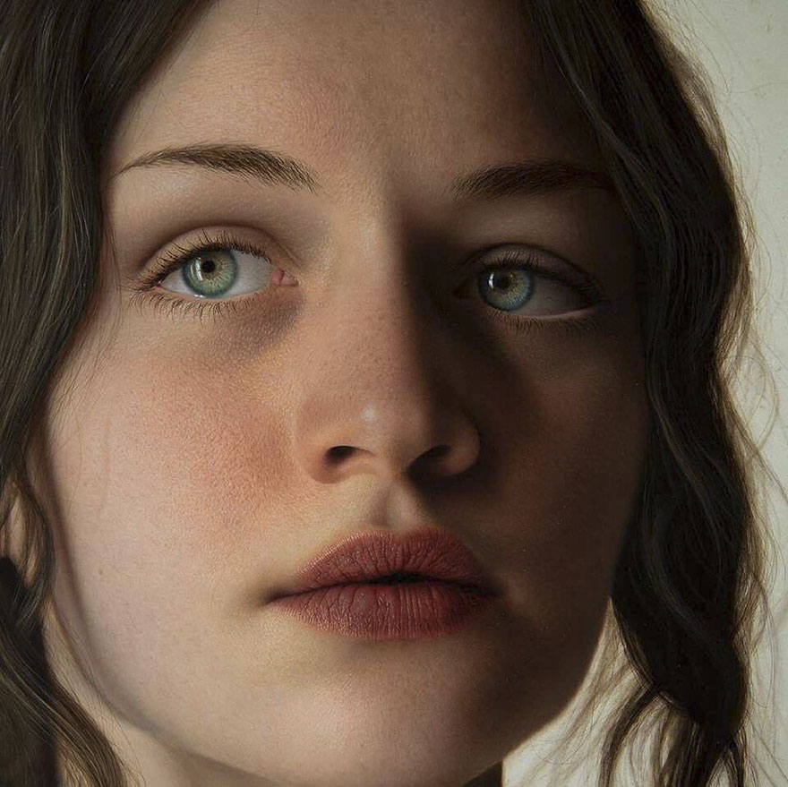 hyper-realistic-paintings-marco-grassi-2-5a37b5b13b8ce__880