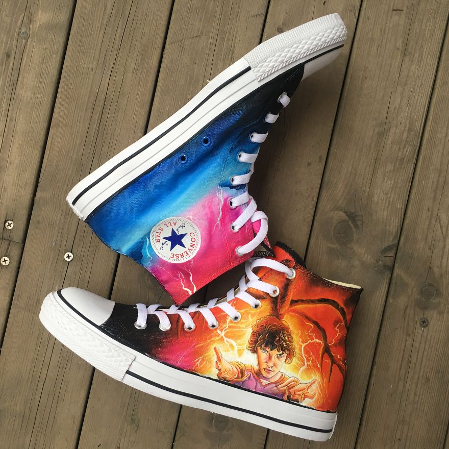 I-made-this-STRANGER-THINGS-hand-painted-shoes-5a37e4df0a5ae__880