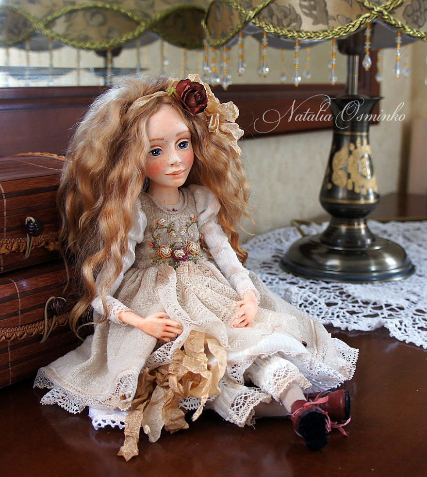 I-Spend-Hours-Creating-My-Art-Dolls-5a2502185c77e__880