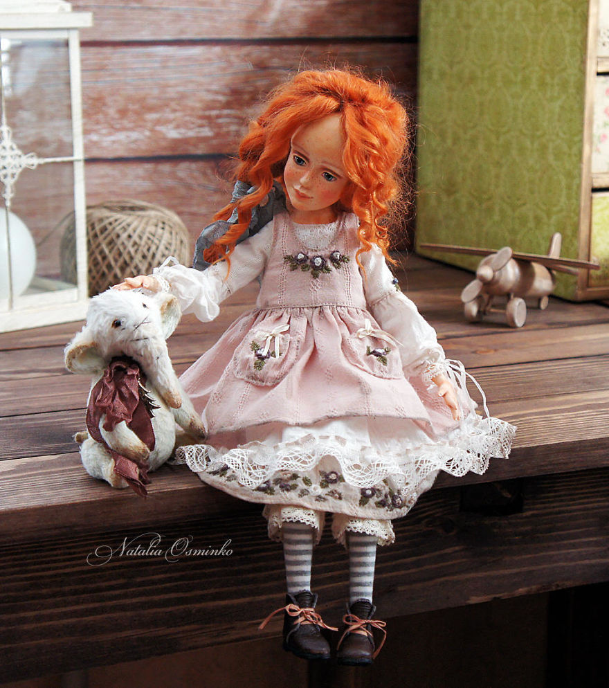 I-Spend-Hours-Creating-My-Art-Dolls-5a25021b41017__880